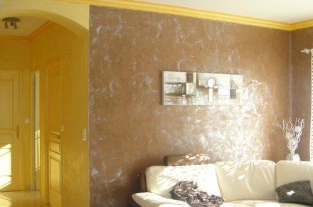 isolation decorative interieure great plaquiste with isolation decorative interieure. Black Bedroom Furniture Sets. Home Design Ideas